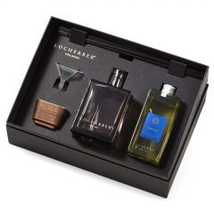 VENETIA-KIT-500ml-01-1.jpg