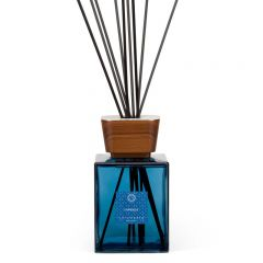 locherber-diffuser-capri-blue-2500-5000ml.jpg