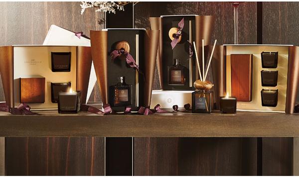Nuty zapachowe perfum – czym się kierować przy wyborze?